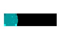 BUECHER-DE-Logo