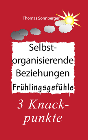 Buch-Grafik1