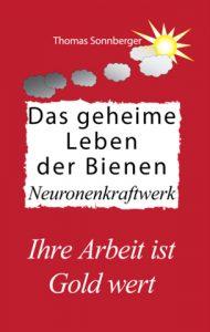 Buch-Grafik3