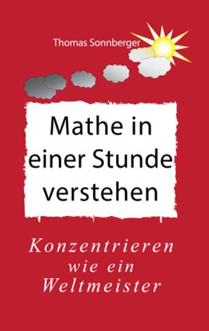 Buch-Grafik5