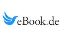 EBOOK-DE-Logo