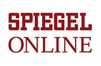 SPIEGEL-DE2-Logo