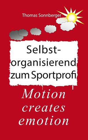 Selbstorganisierend_zum_Sportprofi