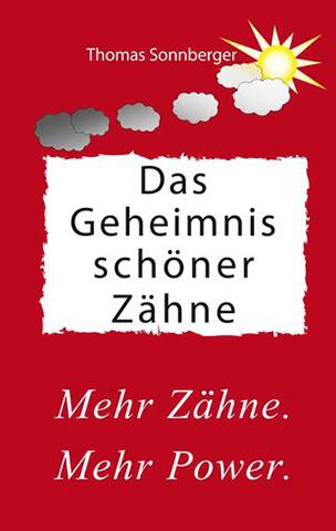 Das_Geheimnis_schöner_Zähne