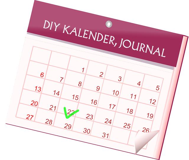 KALENDER-Thomas-Sonnberger