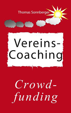 Vereins-Coaching