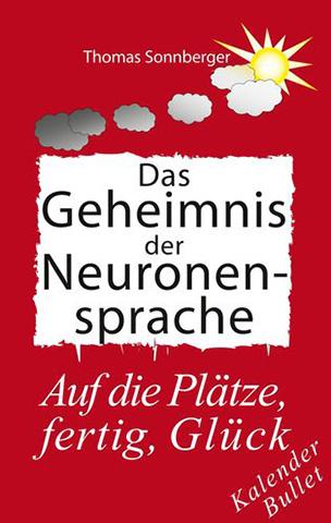 Poster-Das_Geheimnis_der_Neuronensprache_