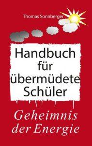 Handbuch_für_übermüdete_Schüler