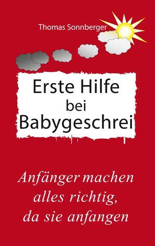 Poster Erste_Hilfe_für_schreiende_Babys